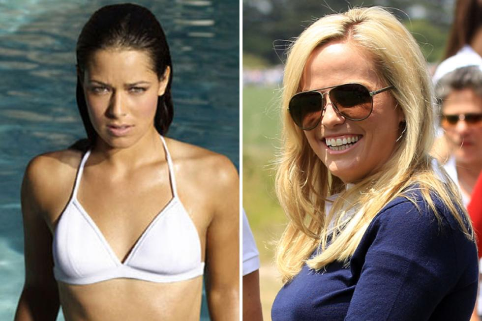 Hotty vs hotty golf wives amy mickelson vs ana ivanovic poll hotty golf wives amy mickelson vs ana ivanovic poll junglespirit Images